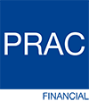 PRAC Financial